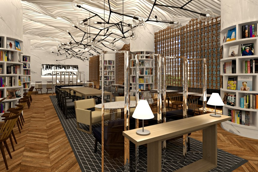 6-intersect-by-lexus-a-new-luxurious-social-space-in-dubai