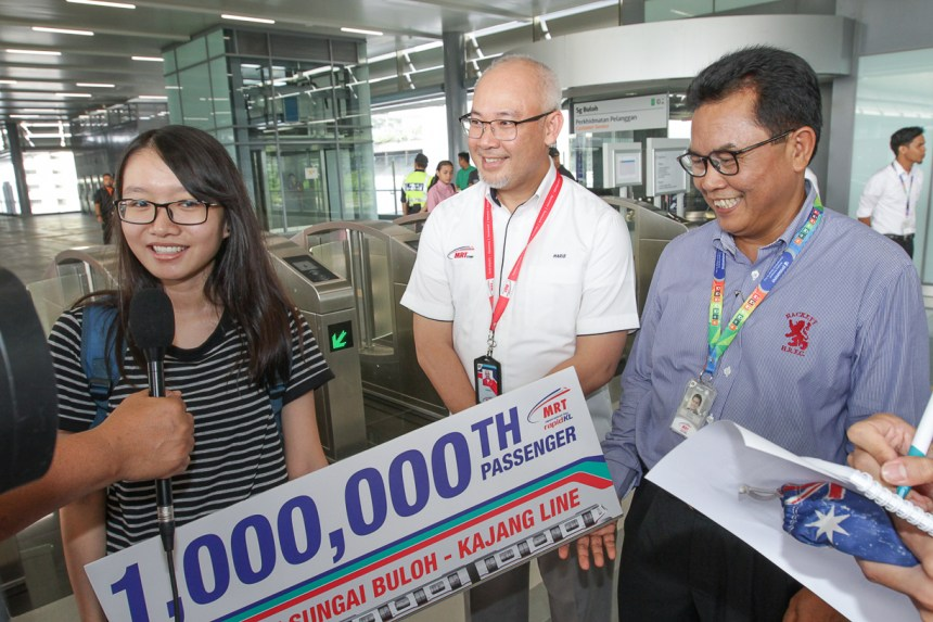 klang-valley-mrt-sbk-line-reach-1-million-ridership-1