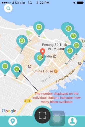 linkbike-locate-bike-stations-on-iphone
