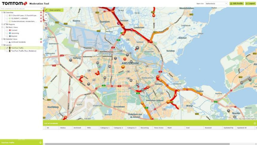 tomtom-launches-traffic-data-sharing-tool-for-cities-and-mobility-web-app