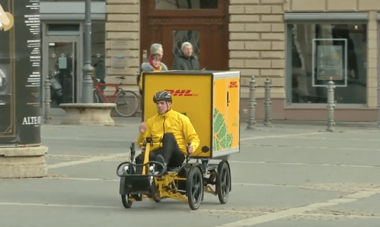 dhl-expands-green-urban-delivery-cargo-bicycles-cubicycles-city
