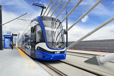 Poland gets sustainable urban mobility investment from Cohesion Fund