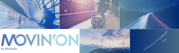 Michelin MOVIN_ ON 2017 Sustainable Urban Mobility Summit Moving Ambition to Action 500