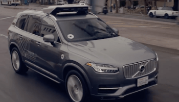 Consumer Watchdog Report warns Unregulated Robot Cars Pose Unprecedented Risks and Costs United States autonomous vehicle self-driving cars