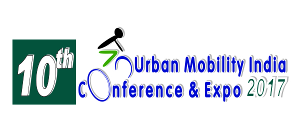 Sustainable Urban Mobility India 2017