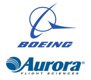 Boeing to Acquire Aurora Flight Sciences to Advance Autonomous Technology Capabilities vehicle urban air mobility