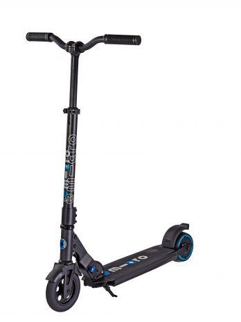 GO Automobility LA Micro Kickboard electric scooter
