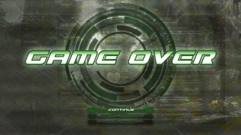 GameOver-01