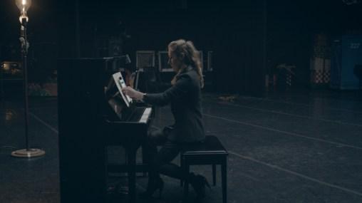 PIANO_REV_12 (1-00-05-19)