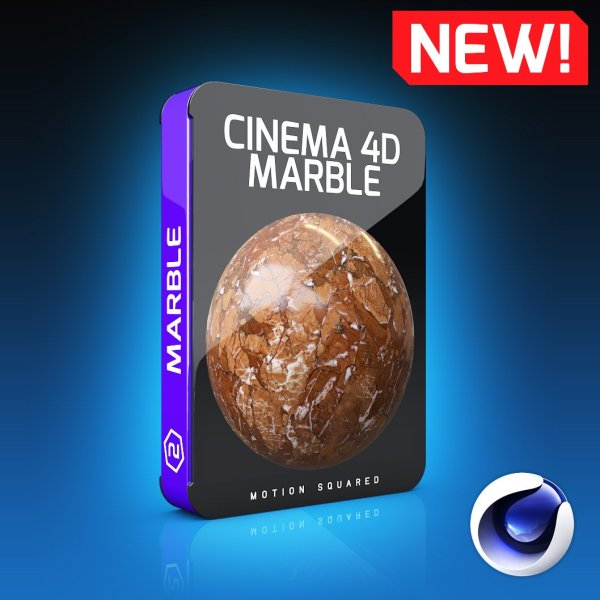 cinema 4d marble texture pack