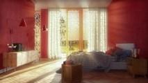 07_Living_Room_GRADED_V01_00001