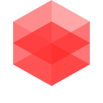 redshift renderer logo