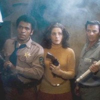Assault on Precinct 13 (1976)