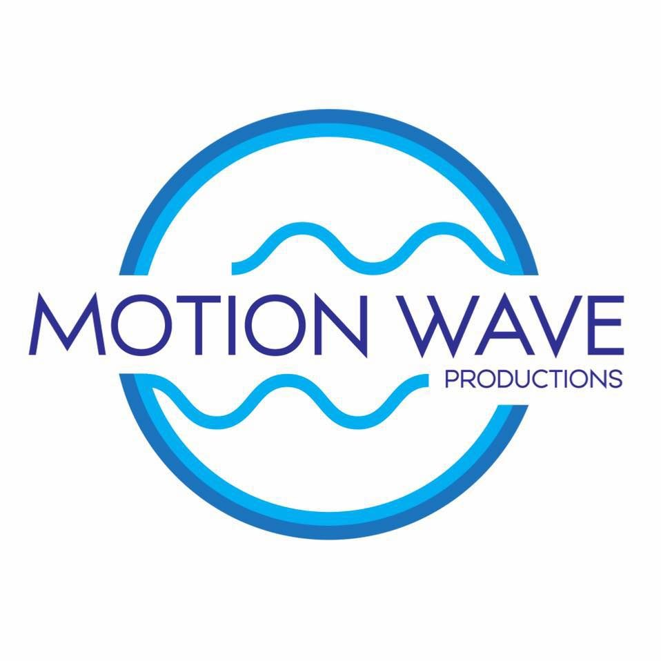 Motion Wave Productions