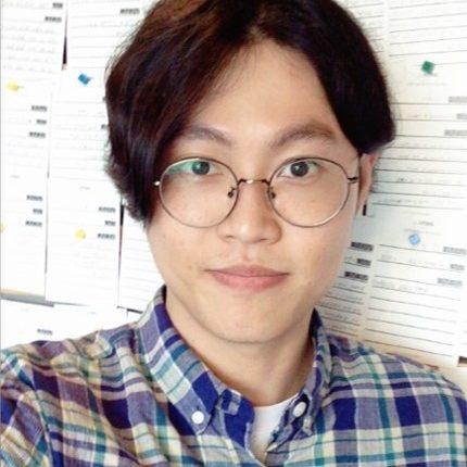 Donmin Choi