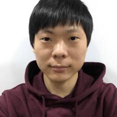 Jaemyung Jin