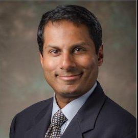 Dr. Suneil Koliwad, PhD