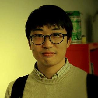 Jeonguk Lee