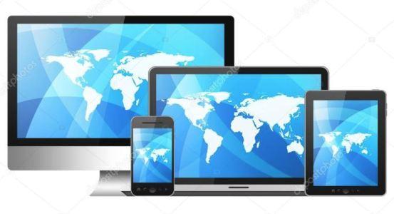 online business presenceURL's Cheap