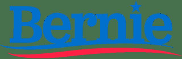 elect bernie sanders