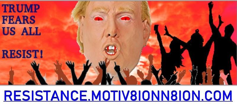 CLICK TO GO TO RESISTANCE.Motiv8ionN8ion.com