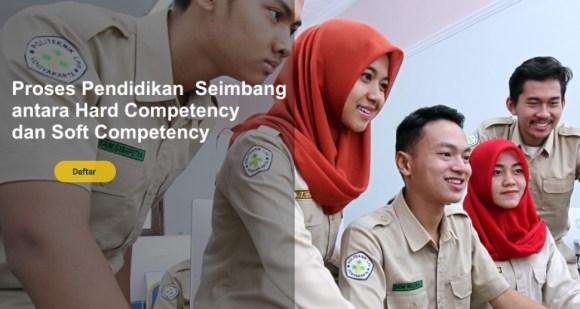 Pendaftaran Beasiswa KIP Kuliah Politeknik LPP Yogyakarta 2020 2021