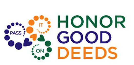 honor_good_deeds_logo