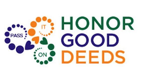 honor_good_deeds_logo