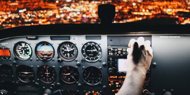 leaving the mind on autopilot