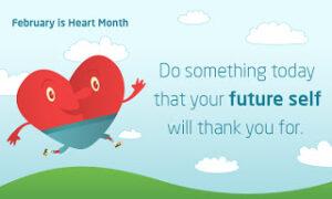 art_heart_month1