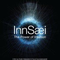InnSaei Documentary Highlights, The Power of Intuition