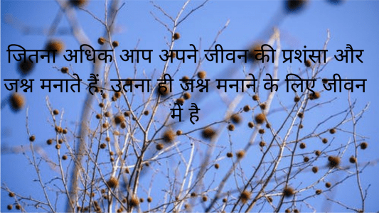 motivational quotes by apj abdul kalam in hindi, motivational quotes in hindi shayari, motivational quotes by abdul kalam in hindi