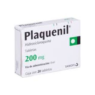 use of hcqs 200 tablet in hindi, use of plaquenil in hindi, uses for plaquenil in hindi, zc38 tablet in hindi,generic of plaquenil in hindi, generic plaquenil cost in hindi, generic plaquenil side effects in hindi, geniquin 200mg in hindi, getting off plaquenil in hindi, hcq 200 in hindi, hcq 200 medicine in hindi, hcq 200 mg in hindi, hcq 200 mg uses in hindi, hcq 200 tablet uses in hindi, hcq 200 uses in hindi, hcq 300 mg in hindi, hcq 400 in hindi, hcq 400 mg tablet in hindi, hcq in hindi, hcq in rheumatoid arthritis in hindi, hcq lupus in hindi, hcq medicine in hindi, hcq rheumatoid arthritis in hindi, hcq side effects in hindi, hcq tablet in hindi, hcq tablets in hindi, hcq200mg in hindi, hcqs 100 in hindi, hcqs 100mg in hindi, hcqs 200 in hindi, hcqs 200 medicine in hindi, hcqs 200 medicine use in hindi, hcqs 200 mg in hindi, hcqs 200 mg price in hindi, hcqs 200 mg side effects in hindi, hcqs 200 mg tablet price in hindi, hcqs 200 mg tablets uses in hindi, hcqs 200 mg uses in hindi, hcqs 200 price in hindi, hcqs 200 side effects in hindi, hcqs 200 tablet in hindi, hcqs 200 tablet price in hindi, hcqs 200 tablet side effects in hindi, hcqs 200 tablet use in hindi, hcqs 200 tablet uses in hindi, hcqs 200 tablet uses in hindi in hindi, hcqs 200 tablet uses in telugu in hindi, hcqs 200 used for in hindi, hcqs 200 uses and side effects in hindi, hcqs 200 uses in hindi, hcqs 200mg tab in hindi, hcqs 300 in hindi, hcqs 300 mg in hindi, hcqs 300 mg side effects in hindi, hcqs 300 mg tablet in hindi, hcqs 300 mg uses in hindi, hcqs 300 side effects in hindi, hcqs 300 tablet in hindi, hcqs 300 tablet uses in hindi, hcqs 300 uses and side effects in hindi, hcqs 300 uses in hindi, hcqs 400 1mg in hindi, hcqs 400 in hindi, hcqs 400 mg in hindi, hcqs 400 mg side effects in hindi, hcqs 400 mg uses in hindi, hcqs 400 side effects in hindi, hcqs 400 tablet in hindi, hcqs 400 tablet uses in hindi, hcqs 400 tablet uses in hindi in hindi, hcqs 400 used for in hindi, hcqs 400 uses in hindi, hcqs in hindi, hcqs in rheumatoid arthritis in hindi, hcqs medicine in hindi, hcqs side effects in hindi, hcqs tablet in hindi, hcqs tablet side effects in hindi, hcqs tablet use in hindi, hcqs uses in hindi, hydro plaquenil in hindi, hydroxychloro in hindi, hydroxychloroquine 100 mg in hindi, hydroxychloroquine 20 mg in hindi, hydroxychloroquine 200 in hindi, hydroxychloroquine 200 mg cost in hindi, hydroxychloroquine 200 mg coupon in hindi, hydroxychloroquine 200 mg efectos secundarios in hindi, hydroxychloroquine 200 mg en espanol in hindi, hydroxychloroquine 200 mg for lupus in hindi, hydroxychloroquine 200 mg for rheumatoid arthritis in hindi, hydroxychloroquine 200 mg for rheumatoid arthritis side effects in hindi, hydroxychloroquine 200 mg in hindi, hydroxychloroquine 200 mg nombre comercial in hindi, hydroxychloroquine 200 mg price in hindi, hydroxychloroquine 200 mg side effects in hindi, hydroxychloroquine 200 mg tab side effects in hindi, hydroxychloroquine 200 mg tab tablet in hindi, hydroxychloroquine 200 mg tablet in hindi,