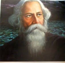 rabindranath tagore poems in hindi on mother, rabindranath tagore poems in hindi on nature, rabindranath tagore poems in hindi on patriotism, rabindranath tagore poems in hindi pdf, rabindranath tagore poems in hindi wikipedia, rabindranath taogre poems in hindi, rabindrath tagore hindi poem, vardan poem in hindi by rabindranath tagore explanation