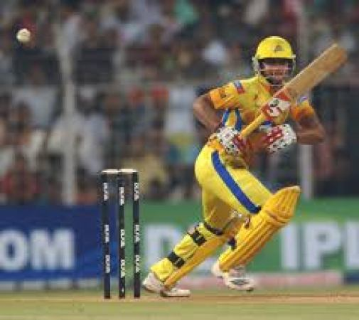 suresh raina biography in hindi,ipl top suresh raina in hindi, jonty rhodes about raina in hindi, latest news about cricketer suresh raina in hindi, latest news for suresh raina in hindi, latest news of raina in hindi, latest news of suresh raina in hindi in hindi, latest news suresh raina in hindi, latest suresh raina news in hindi, live news suresh raina in hindi, mayanti langer suresh raina in hindi, mr ipl 2019 in hindi, ms dhoni and suresh raina in hindi, ms dhoni suresh raina in hindi, ms dhoni with suresh raina in hindi, ms raina in hindi, new suresh raina in hindi, news of raina in hindi, news of suresh raina in hindi, news regarding suresh raina in hindi, news related to suresh raina in hindi, news suresh raina in hindi, parvesh raina in hindi, poorna patel and suresh raina in hindi, suresh raina biography in hindi,ipl top suresh raina in hindi, jonty rhodes about raina in hindi, latest news about cricketer suresh raina in hindi, latest news for suresh raina in hindi, latest news of raina in hindi, latest news of suresh raina in hindi in hindi, latest news suresh raina in hindi, latest suresh raina news in hindi, live news suresh raina in hindi, mayanti langer suresh raina in hindi, mr ipl 2019 in hindi, ms dhoni and suresh raina in hindi, ms dhoni suresh raina in hindi, ms dhoni with suresh raina in hindi, ms raina in hindi, new suresh raina in hindi, news of raina in hindi, news of suresh raina in hindi, news regarding suresh raina in hindi, news related to suresh raina in hindi, news suresh raina in hindi, parvesh raina in hindi, poorna patel and suresh raina in hindi, poorna patel suresh raina in hindi, priyanka chaudhary family in hindi, priyanka chaudhary raina in hindi, priyanka chaudhary suresh raina in hindi, priyanka suresh raina in hindi, suresh raina dob in hindi, suresh raina espn in hindi, suresh raina espncricinfo in hindi, suresh raina family, suresh raina family background, suresh raina family in hindi, suresh raina from in hindi, suresh raina game in hindi, suresh raina gujarat lions in hindi, suresh raina hd in hindi, suresh raina high score in ipl in hindi, suresh raina highest score in hindi, suresh raina highest score in ipl in hindi, suresh raina highest score in odi in hindi, suresh raina highest score in t20 in hindi, suresh raina history in hindi, suresh raina house, suresh raina icc world cup 2019 in hindi, suresh raina in 2019 world cup in hindi, suresh raina in hindi, suresh raina in hindi in hindi, suresh raina in india team in hindi, suresh raina in ipl 2018 in hindi, suresh raina in ipl 2019 in hindi, suresh raina in ranji trophy in hindi, suresh raina in syed mushtaq ali trophy 2019 in hindi, suresh raina in tnpl in hindi, suresh raina in vijay hazare trophy in hindi, suresh raina in which ipl team 2019 in hindi, suresh raina in world cup 2019 in hindi, suresh raina in world cup in hindi, suresh raina india in hindi, suresh raina indian team in hindi, suresh raina information in hindi, suresh raina information in marathi, suresh raina ipl 2018 in hindi, suresh raina ipl 2018 score in hindi, suresh raina ipl 2019 in hindi, suresh raina ipl 2019 performance in hindi, suresh raina ipl 2019 price in hindi, suresh raina ipl 2019 score in hindi, suresh raina ipl 2019 score list in hindi, suresh raina ipl 2019 team in hindi, suresh raina ipl batsman in hindi, suresh raina ipl catches in hindi, suresh raina ipl century in hindi, suresh raina ipl highest score in hindi, suresh raina ipl in hindi, suresh raina ipl price 2019 in hindi, suresh raina ipl price in hindi, suresh raina ipl salary in hindi, suresh raina ipl score in hindi, suresh raina ipl team 2019 in hindi, suresh raina ipl team in hindi, suresh raina ipl total score in hindi, suresh raina is dead in hindi, suresh raina is no more in hindi, suresh raina is not in world cup 2019 in hindi, suresh raina kashmiri in hindi, suresh raina latest cricket news in hindi, suresh raina latest in hindi, suresh raina latest news in hindi, suresh raina latest news in hindi in hindi, suresh raina latest tweets in hindi, suresh raina latest updates in hindi, suresh raina live in hindi, suresh raina live news in hindi, suresh raina live score in hindi, suresh raina nephew in hindi, suresh raina new in hindi, suresh raina new look in hindi, suresh raina new news in hindi, suresh raina new updates in hindi, suresh raina news 2019 in hindi, suresh raina news dead in hindi, suresh raina news hindi today in hindi, suresh raina news in hindi, suresh raina news in hindi in hindi, suresh raina news kannada in hindi, suresh raina news latest in hindi, suresh raina news today in hindi, suresh raina news today in hindi in hindi, suresh raina next series in hindi, suresh raina no more in hindi, suresh raina not in world cup 2019 in hindi, suresh raina not in world cup in hindi, suresh raina now in hindi, suresh raina odi centuries list in hindi, suresh raina odi century in hindi, suresh raina odi in hindi, suresh raina performance in ipl 2019 in hindi, suresh raina price in ipl 2019 in hindi, suresh raina raina in hindi, suresh raina ranji in hindi, suresh raina ranji team in hindi, suresh raina ranji trophy 2018 in hindi, suresh raina ranji trophy in hindi, suresh raina recent news in hindi, suresh raina recent scores in hindi, suresh raina salary in hindi, suresh raina score in hindi, suresh raina score in ipl 2019 in hindi, suresh raina shruti hassan in hindi, suresh raina six in hindi, suresh raina statistics in hindi, suresh raina story, suresh raina strike rate in hindi, suresh raina suresh raina in hindi, suresh raina syed mushtaq ali trophy 2019 in hindi, suresh raina syed mushtaq ali trophy in hindi, suresh raina t20 century in hindi, suresh raina t20 in hindi, suresh raina team in hindi, suresh raina team in ipl 2019 in hindi, suresh raina test century in hindi, suresh raina test in hindi, suresh raina this ipl in hindi, suresh raina today in hindi, suresh raina today news in hindi in hindi, suresh raina today score in hindi, suresh raina total centuries in hindi, suresh raina total score in ipl 2019 in hindi, suresh raina total score in ipl in hindi, suresh raina tweet in hindi, suresh raina updates in hindi, suresh raina vijay hazare trophy 2018 in hindi, suresh raina vijay hazare trophy in hindi, suresh raina virat kohli in hindi, suresh raina which team in ipl 2019 in hindi, suresh raina wiki, suresh raina wikipedia, suresh raina wikipedia in hindi, suresh raina will play world cup 2019 in hindi, suresh raina with dhoni in hindi, suresh raina world cup 2011 in hindi, suresh raina world cup 2015 in hindi, suresh raina world cup 2019 in hindi, suresh raina world cup 2019 news in hindi, suresh raina world cup in hindi, syed mushtaq ali trophy 2019 raina in hindi, syed mushtaq ali trophy 2019 suresh raina in hindi, today news about suresh raina in hindi, today raina in hindi, today suresh raina news in hindi, twitter raina in hindi, virat kohli suresh raina in hindi, yuvraj and raina latest news in hindi, yuvraj and raina news in hindi, yuvraj singh and suresh raina in hindi, yuvraj singh and suresh raina latest news in hindi, सुरेश रैना,