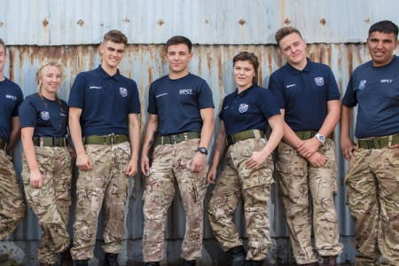 mpct learners