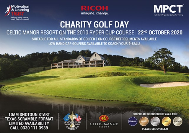 MLT Golf Day Flyer 07-2020 600px