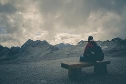 Motivation im Leben - Die besten Tipps