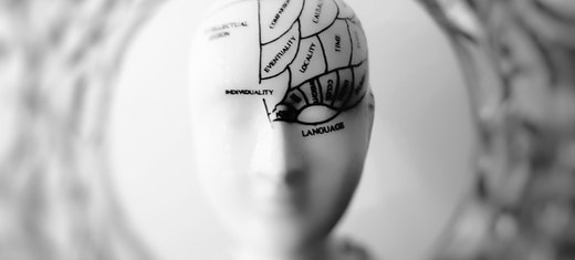 Extrinsische und intrinsische Motivation - Diese Motivationsart findet im Kopf statt