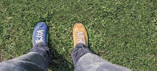 Extrinsische und intrinsische Motivation - Unterschied