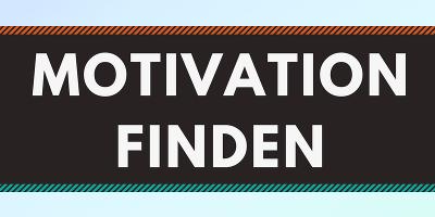 Vorschaubild motivation finden