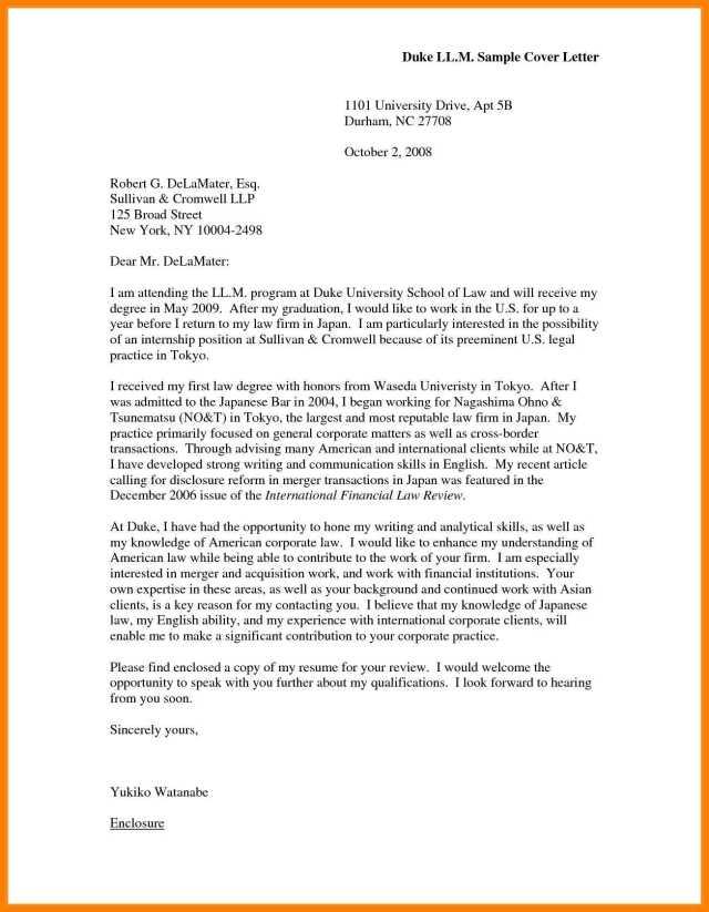 Phd scholarship cover letter sample August 18