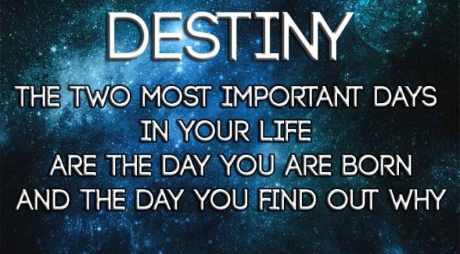 destiny-motivational-video