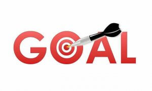 Remember your aim/purpose | Roopak Gill Blogs | Motivation N You