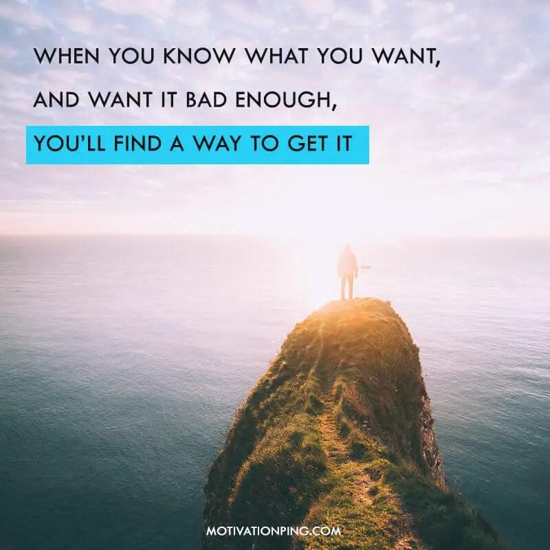 100 inspirational motivational quotes