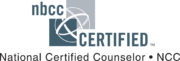 NCC Certification