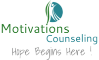 Motivations Counseling Logo