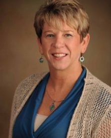 Cathy Hein, MSSW, LCSW