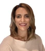 Carissa Ferguson, M.A., LPC-I