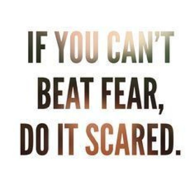 fear quotes 8